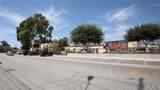11316 Mcgirk Avenue - Photo 15