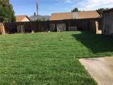 43680 Persimmons Lane - Photo 8