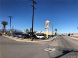 83931 Indio Boulevard - Photo 11