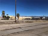83931 Indio Boulevard - Photo 12