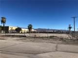 83931 Indio Boulevard - Photo 14