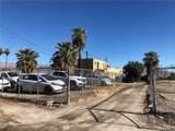 83931 Indio Boulevard - Photo 15