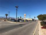 83931 Indio Boulevard - Photo 10