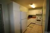 4459 Crandall Avenue - Photo 8
