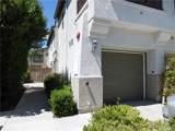 41660 Timberwood Avenue - Photo 2