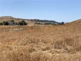 76615 Ranchita Canyon Road - Photo 1