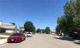 16205 La Fortuna Lane - Photo 22