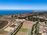 12 Coastline Drive - Photo 1