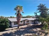 56560 Carlyle Drive - Photo 1