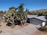 56560 Carlyle Drive - Photo 2