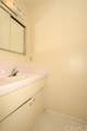 56560 Carlyle Drive - Photo 20