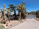 56560 Carlyle Drive - Photo 3
