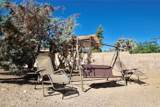 56560 Carlyle Drive - Photo 45