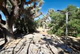 56560 Carlyle Drive - Photo 47