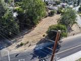 32138 Dunlap Boulevard - Photo 38