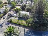 32138 Dunlap Boulevard - Photo 44