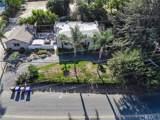 32138 Dunlap Boulevard - Photo 48