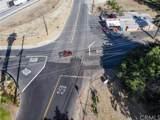 32138 Dunlap Boulevard - Photo 57