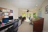 8 Eastridge - Photo 40