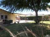 86019 Calle Bouganvilia - Photo 9