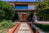 6510 Finngal Place - Photo 4