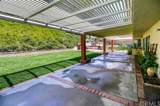 6510 Finngal Place - Photo 42