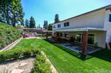 6510 Finngal Place - Photo 44