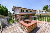 6510 Finngal Place - Photo 48