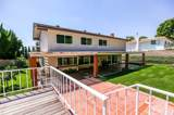 6510 Finngal Place - Photo 49