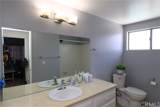 5472 Marview Drive - Photo 52