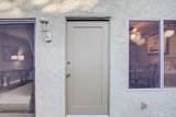 1620 Iowa Street - Photo 38