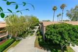 12200 Montecito Road - Photo 19