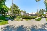 12200 Montecito Road - Photo 20