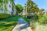 12200 Montecito Road - Photo 21