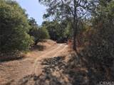 3378 Windy Hollow Road - Photo 1