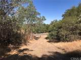 3378 Windy Hollow Road - Photo 2