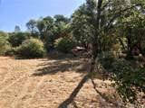 3378 Windy Hollow Road - Photo 4