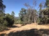 3378 Windy Hollow Road - Photo 5