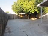 11637 Sitka Street - Photo 9