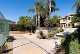 7815 Westpark Drive - Photo 45