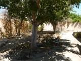 13901 La Mesa Drive - Photo 17