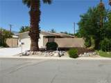 13901 La Mesa Drive - Photo 18