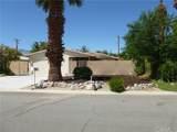 13901 La Mesa Drive - Photo 19