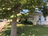 710 Grove Lane - Photo 4