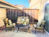 4148 Jamaica Terrace - Photo 23