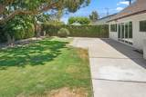 5475 Vista Sierra - Photo 42