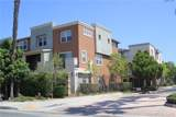 500-ave Willowbrook Avenue - Photo 3