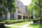 500-ave Willowbrook Avenue - Photo 4