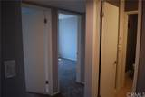 5409 Yarmouth Avenue - Photo 11
