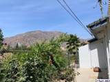 7340 Alpine Way Way - Photo 52